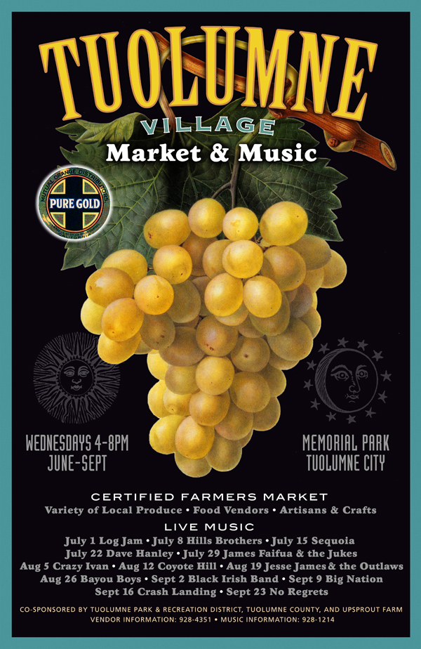 market_grapes