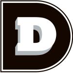 David Designs Logo