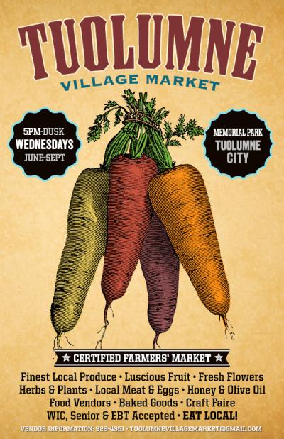 Market-carrot-poster-newd