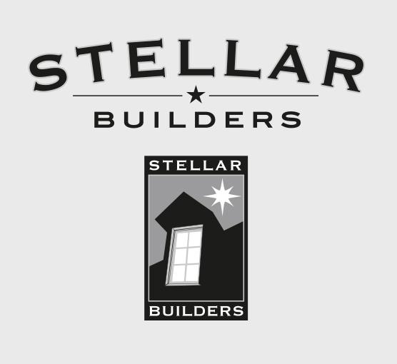 Stellar Builders