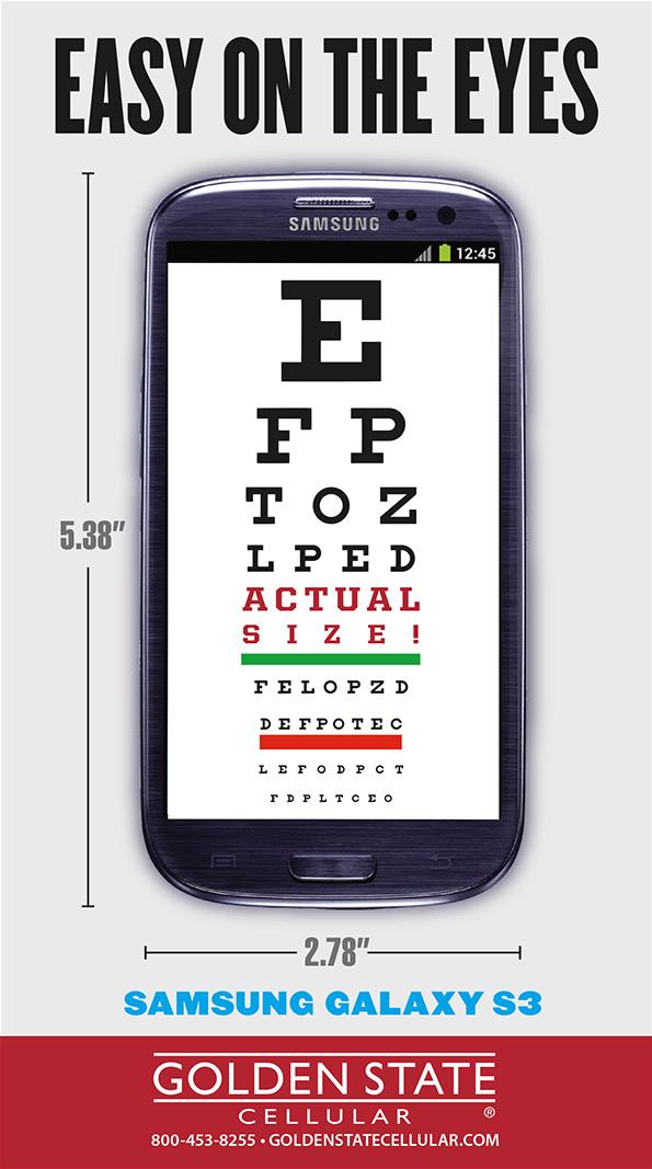 eyechart_amador