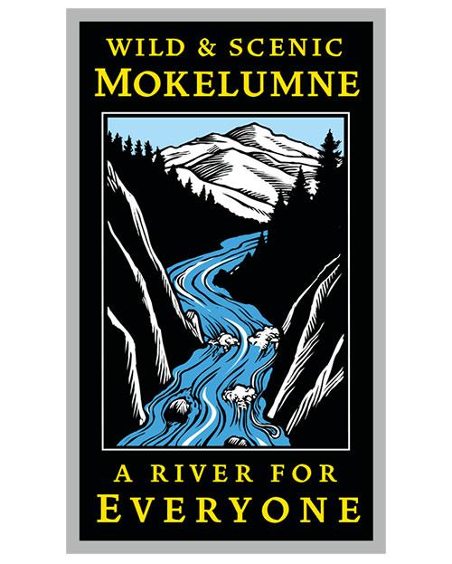 Save the Mokelumne