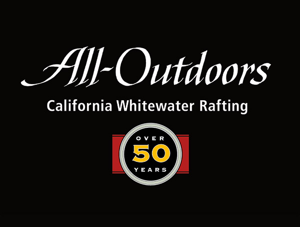 All-Outdoors Logo