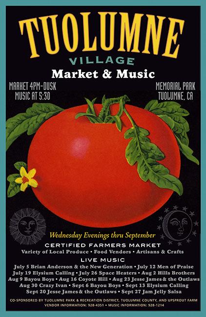market2_tomato