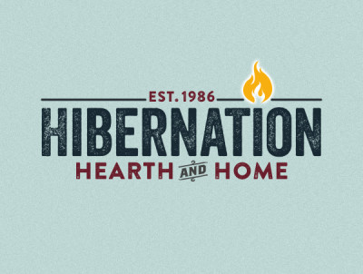 hibernation2-brand