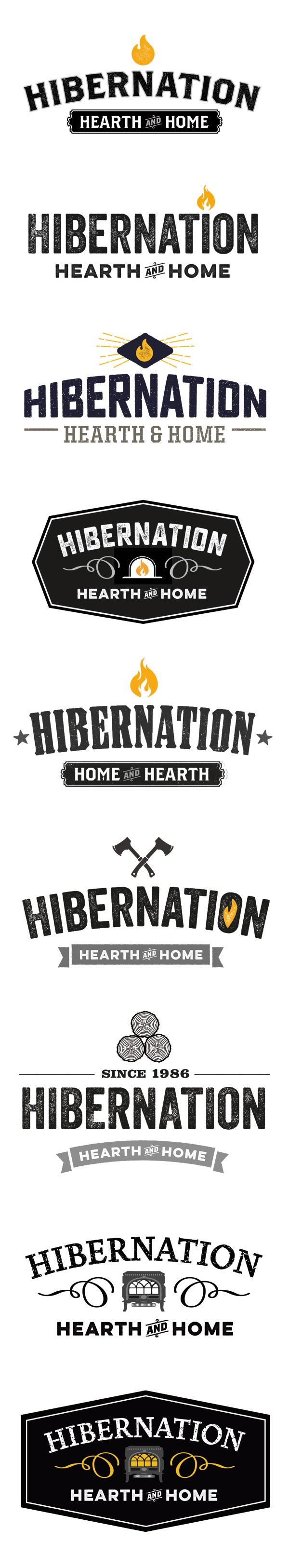 long_logos_hb
