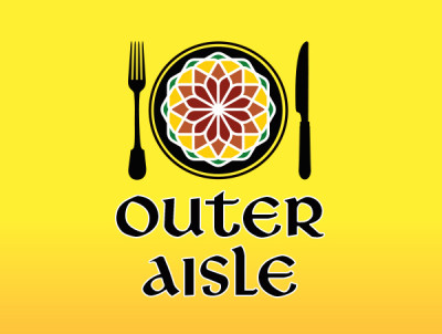 outer_aisle-brand
