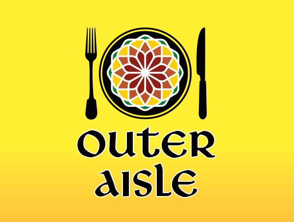 Outer Aisle Restaurant