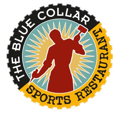 blue-collar-logo