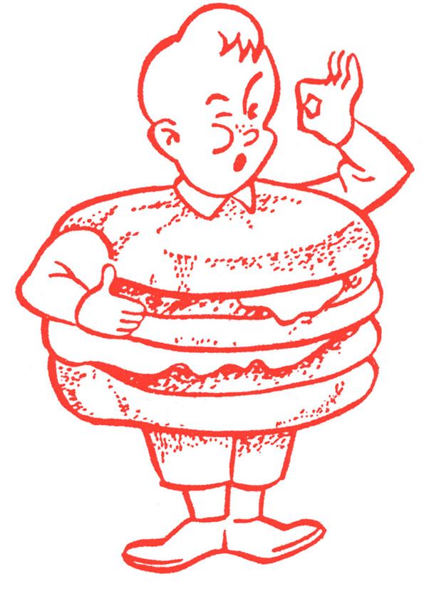 burger-boy