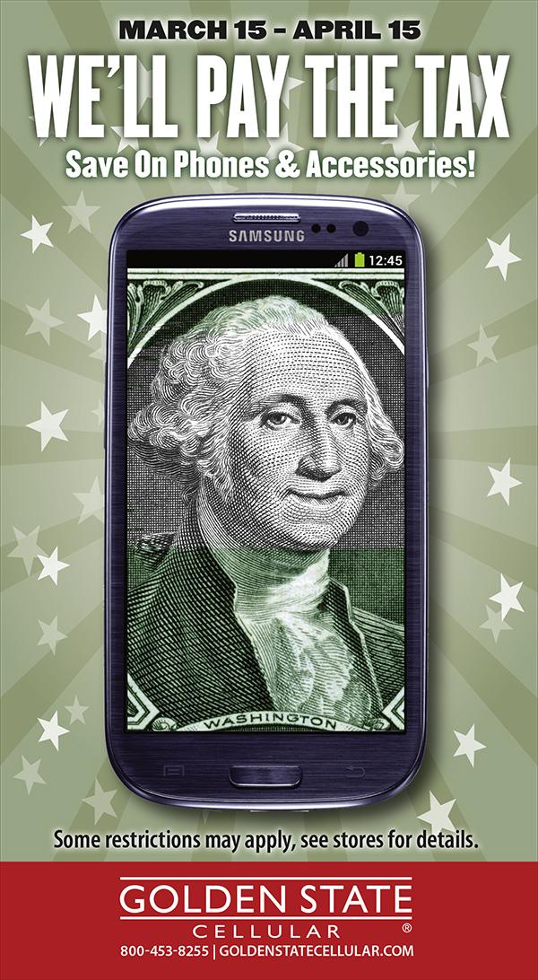 tax_ad
