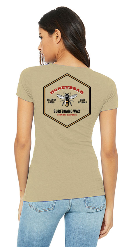 Honeybear T Shirt