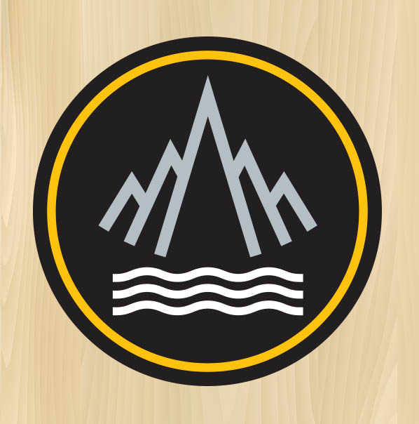Sierra Nevada Adventure Company